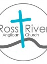 Ross River Anglican Church, Townsville