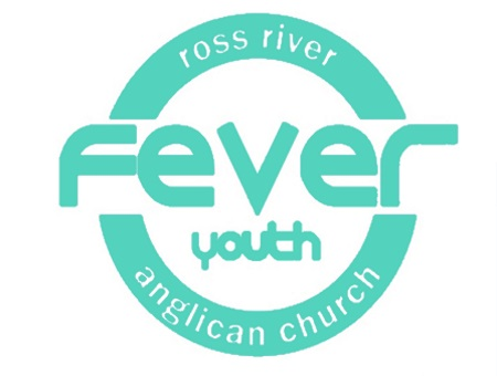 Fever Youth